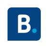 LogoBooking_Eccellente9,4